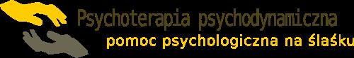 Psychoterapia Katowice, Śląsk